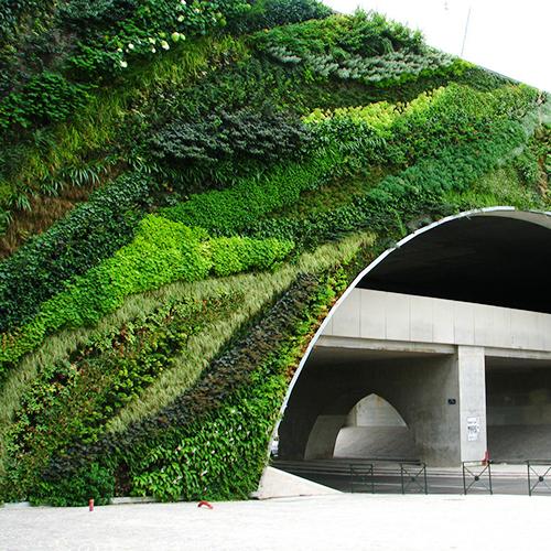 Nature en ville 2