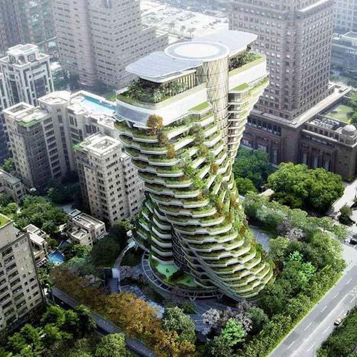 Nature en ville 3