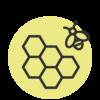 Flora Concept ruches
