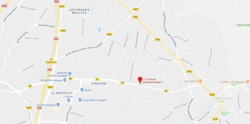 maps-marseille